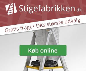 stigefabrikken.dk
