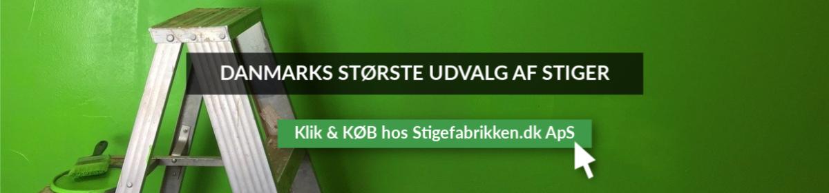 Stigeinformation.dk